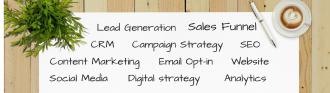 Lead Generation (1)